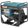 SLIFE 5500 series petrol generators