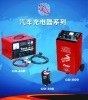 Car battery charger CD-30R 12/24V