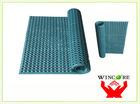 anti-slip mat for pigs