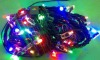 More-popular Led Christmas string Light