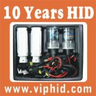 10 years HID factory ,Best And competitive HID in market ,HID kit
