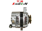 auto parts of alternator for xiali N3 vw electric car vw diesel used