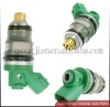 injector (15710-87J00 )Nozzle auto parts for SUZUKI