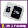Micro SD Card (Memory Card / TF Card)