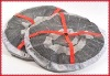 AUTOSOCK-textile wheel cover,fabric tyre sock,tire cover,car snow chain,auto sock,autosock