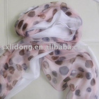 colorful Scarf/latest fashion scarfs/pashmina scarf