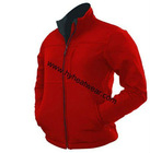 Heated Jacket HYHJ-001