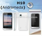 H10 (Andromeda) Mobile Phone