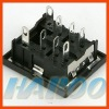electric 220v relay switches PT08