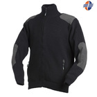 latest fashion men winter jacket