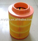 Foton Air Filter