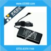 laptop DC Adapter charger 19V 4.9A