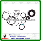 HIGH QUALITY TRUCK PARTS Steering Gear Repair Kits 1120834000402-1