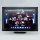 "KTV 22"" TOUCH SCREEN MONITOR"