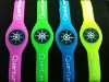 2012 Silicone Power Bracelet fashion power bracelet balance Fashion Bracelet High Quality Power Bracelet Balance