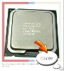 Dual Core desktop CPU E5700 3.0GHz 800MHz 2MB LGA775