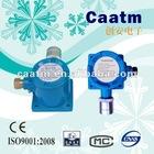 CA-217A-B Carbon Monoxide Alarm