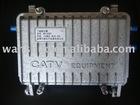 CATV Trunk Amplifier