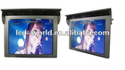 17 inch special offer bus lcd screen