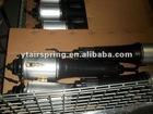 Remanufacturing air suspension shock for Audi A8 D3 4E