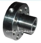 Carbon Steel API Adapter Flange