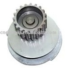 WATER PUMP DAEWOO ESPERO1.5 / LANOS / DOHC 96352649 / 96351284