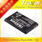 High power li-ion batteries for nikon Coolpix 4300/4500/4800/5000/5400/8800/885/Coolpix Series/E880