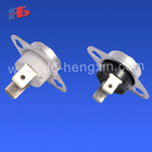 Solar Water Heater and Solar Fan Thermostat made in Dongguan China