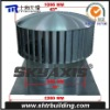 900MM Natural Roof Ventilator