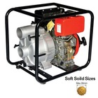Sewerage Pump WB-80D