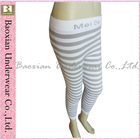 2011 long johns underwear with stripes
