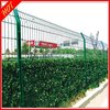 342@PVC Coated/Galvanized Fencing Wire Mesh(20years factory)