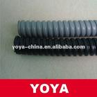 Liquid Tight PVC Flexible Electrical Coated Conduit