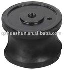 SCANIA146526 bushing,auto parts,bushing,engine parts