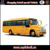 10 meter new shcool bus of high safety(DBZ6104CDX)