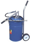 Oil Bucket Pump