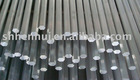 Aluminum Extrusion Rod/Bar