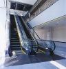 Greenmin Escalator