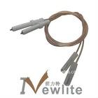 Gas oven cooker Spark ceramic igniter wire,Spark plug