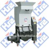 Plastic Medium Speed Crusher