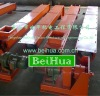 screw conveyor transporter