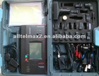 2012 Hot sale garage tool Original Launch x431 master update by internet