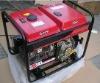 Diesel Generat RS6500E