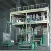Hot! PP Spunbond Nonwoven Prodution equipment