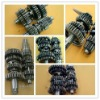 motorcycle part/motorcycle gear/transmission/engine/70cc-250cc
