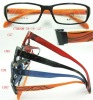 2012 latest TR90 eyeglasses