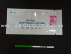 HCG Pregnancy Test Strip