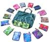 Nylon folding shopping bagZZ610