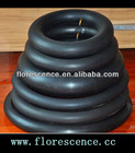 Motorcycle tire tube 275-17