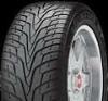 ST Tire 235/85R16 235/80R16